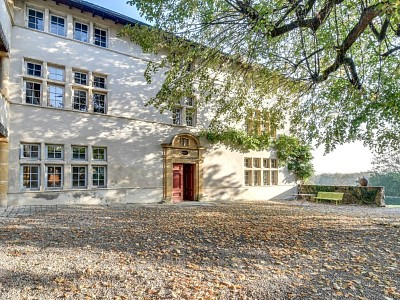 PROPRIETE A VENDRE - ANSE - 298,1 m2 - 320000 €