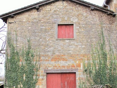 MAISON A VENDRE - ANSE - 100 m2 - 185000 €