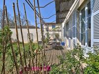 MAISON A VENDRE - GLEIZE - 130 m2 - 298000 €