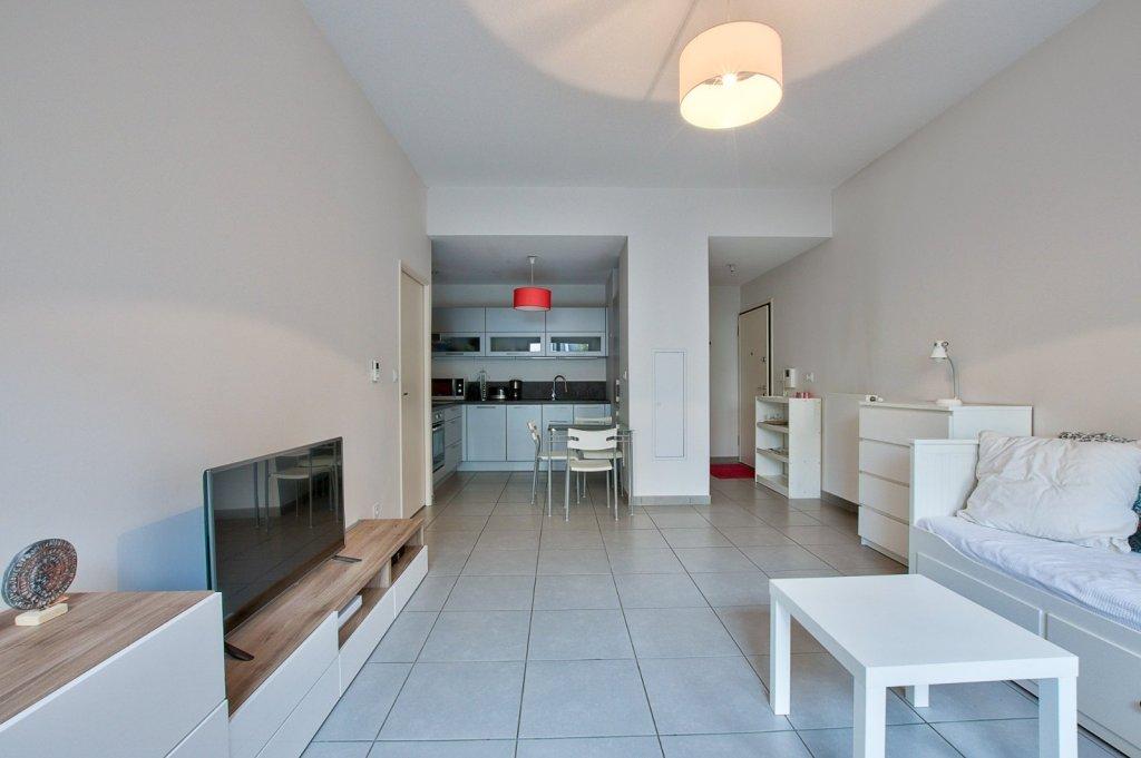 APPARTEMENT T2 - VILLEFRANCHE SUR SAONE - 49 m2 - 175000 €